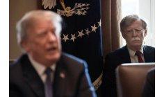 هل يضغط مستشار ترامب لاستئناف مسلسل مفاوضات الصحراء؟