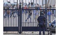 """حكومة مليلية المحتلة: """"الحصار البري المغربي"""" عمل عدواني"""