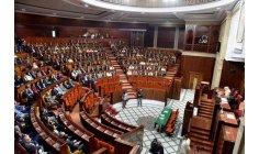 التجنيد الإجباري وتقاعد النواب يشعلان الدخول البرلماني الجديد