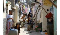 مؤشر دولي يُذيل المغرب في الأجور والفوارق الطبقية عبر العالم