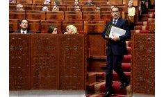 """الهدر التشريعي و""""تراجع الإصلاح"""" يهيمنان على الدخول البرلماني"""