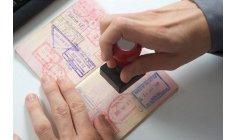 سفارة مصر: لا تعديلات على منح التأشيرة للمغارية
