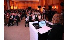 مراكش تحتضن مؤتمرا للمدافعين عن حقوق الإنسان