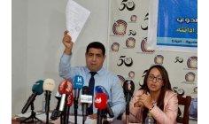 لجنة دعم الصحافي المهداوي: ملف المتابعة سابقة في تاريخ المغرب