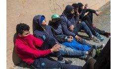 """مؤشر رأس المال البشري يحذر الاقتصاد المغربي من """"مستقبل أسود"""""""