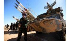 """مواجهة المغرب والجزائر .. نزاع الصحراء وبداية """"الحرب بالوكالة"""""""