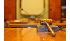 """محكمة ألمانية تتجنب إثارة فضائح """"مونديال 2006"""""""