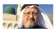 الصحافي السعودي جمال خاشقجي: سيرة كاتب معارض