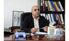 فلسطيني يتطلع إلى مقعد في مجلس القدس المحتلة