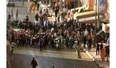 المغرب يستدعي سفير العراق احتجاجاً على عرض فيلم ضد الصحراء