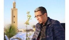 """""""جائزة الشجاعة"""" تنتظر الصحافي حميد المهداوي"""