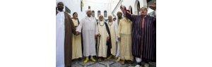 """إشكالات """"الإسلام المغربي"""" .. هكذا توافق الناس على روافد التدين"""