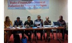 """برادة: المغرب والبنك الدولي يتحمّلان مسؤولية """"ضحايا التعليم العمومي"""""""