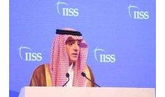 """السعودية: قضية خاشقجي أصبحت """"مسألة هستيرية"""""""