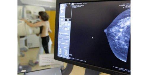 المغرب يسجل 13 ألف حالة إصابة جديدة بسرطان الثدي في 2018