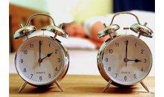 سرعة فائقة لإبقاء الساعة الإضافية طول السنة .. التنفيذ ابتداءً من الغد