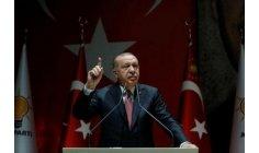 أردوغان: أين جثة خاشُقجي ومن أمَر بقتله؟ .. إن غدا لناظره قريب