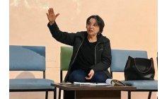 """حقوقية تكشف معاناة النساء ضحايا """"الرشوة الجنسية"""" في المغرب"""