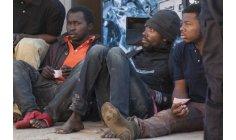 منظمات حقوقية إسبانية تدين ترحيل عشرات المهاجرين إلى المغرب