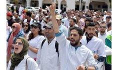الاستقالات الجماعية للأطباء .. رغبة في الإصلاح أم مصالح شخصية؟
