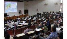 جامعات المغرب تستثمر في الربط بالنت وتتطلع للعناية بالمحتوى