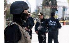 """مصدر أمني تونسي: تفجير """"شارع بورقيبة"""" نفذته امرأة بحزام ناسف"""