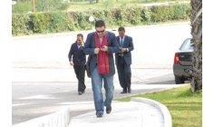 المحكمة ترفض إجراء الخبرة الطبية والنفسية على الصحافي بوعشرين