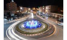 العيون تستقطب مستثمرين كبارا بمنتدى الأعمال المغربي الفرنسي