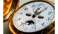 """نقابة المحامين تعتزم الطعن في """"مرسوم الساعة"""""""