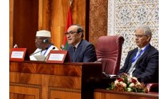المالكي يدعو إلى التفريق بين الهجرة ومشاكل التطرف والإرهاب