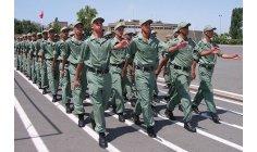 الحكومة تربط عودة تطبيق الخدمة العسكرية الإجبارية بتعليمات الملك