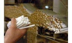 بسبب زيادة أسعار السجائر .. وزير المالية يتعرض لانتقاد المعارضة