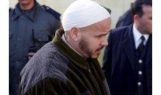 حسن الحسكي .. قصة أشهر معتقل مغربي في السجون الإسبانية