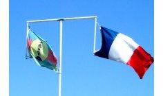 كاليدونيا الجديدة تصوت على الانفصال عن فرنسا
