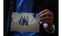 ضحايا مخيّمات تندوف .. سنوات الأوجاع تتحدى غياهب النسيان