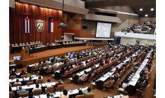 نقاش الإصلاح الدستوري يجمع 7.3 ملايين كوبي