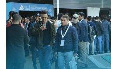 """الشباب المغربي يلجأ إلى التجارة الرقمية بعيدا عن """"استعباد"""" الوظيفة"""