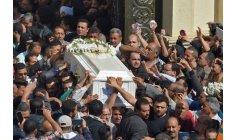 الملك محمد السادس: إرهاب أقباط مصر عمل جبان