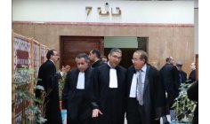 دفاع بوعشرين يرفض تهمة الاتجار بالبشر قُبيل النطق بالحكم