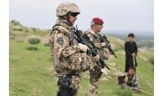 ألمانيا تدرب جنودا سعوديين رغم قضية خاشقجي