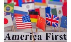 انتخابات الكونغرس الأمريكي .. آمال أوروبية في لجم الرئيس ترامب