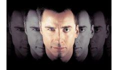 """فيلم """"بدون وجه"""" .. تحد غير مسبوق في تاريخ السينما العالمية"""