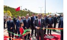 تقرير يوصي المغرب باعتماد تجربة سويسرا في التنمية المستدامة