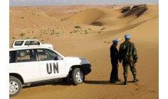 خبير: القرار 2440 يمهد لمرحلة جديدة في مسار حل نزاع الصحراء