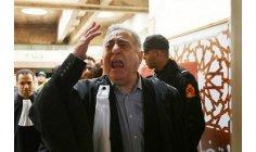 زيان يطالب بتطبيق الفقه بدل القانون الجنائي في محاكمة بوعشرين