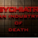 PSYCHIATRY IS THE DARKNESS OF THE WORLD THEY ARE MACHINE OF DARKNESS MINDS .. AND DEATHS REALLY   WHATCH THAT PLEASE :