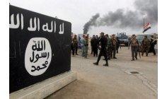"واشنطن: هزم ""داعش"" يستلزم شهورا في سوريا"