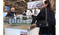 حكومة العثماني تُخضع عقود الوعد بالبيع للضريبة ابتداءً من 2019