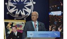 عريقات: طيّ الخلافات بين المغرب والجزائر يخدم القضية الفلسطينية