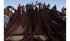 """إسبانيا ترغب في """"مصادقة سريعة"""" لاتفاقية الصيد البحري مع المغرب"""